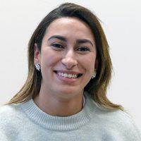 Samira Alhaddadi