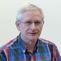 Frank Boekschoten