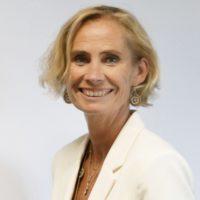Astrid Hoogakker