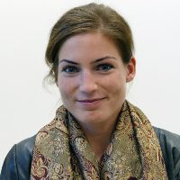 Suzanne Kortland